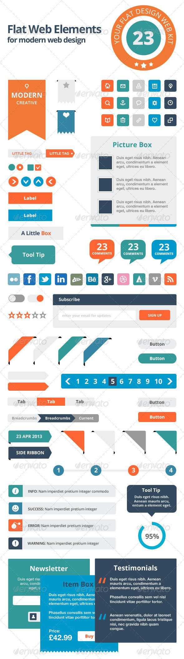 107 best ui + ux images on Pinterest | User interface, User ...