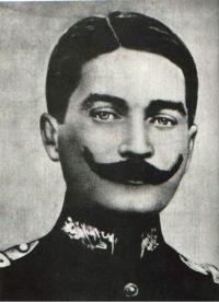 Первый президент Турецкой республики. Родился в Салониках 12 марта 1881. При рождении получил имя Мустафа; прозвище Кемаль («Совершенство») получил в военном…