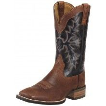 ARIAT SWEETWATER