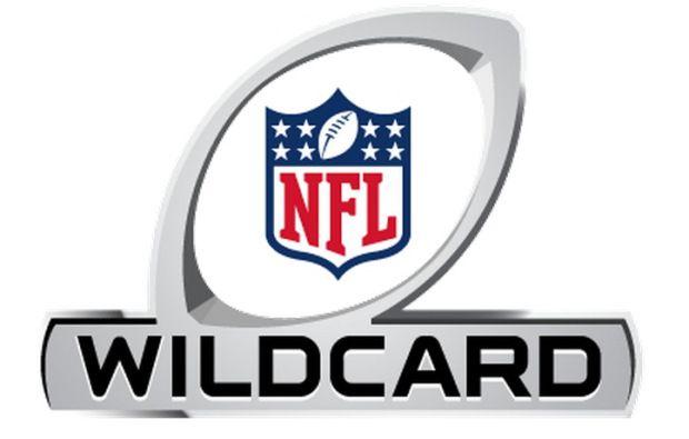 Daddy's Hangout 2017 NFL Wild Card Predictions #NFL #WildCard #Playoffs