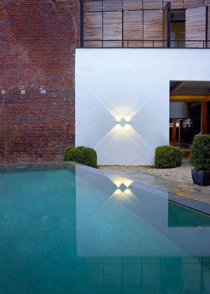 13 best wittenberg leuchtenbau verlichting images on pinterest