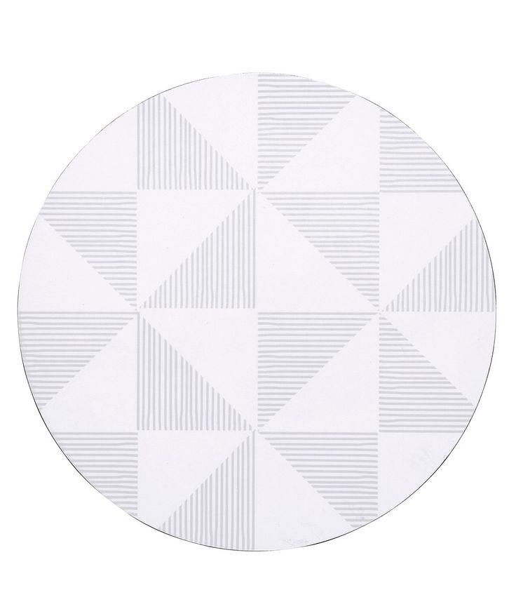 Origami Placemat