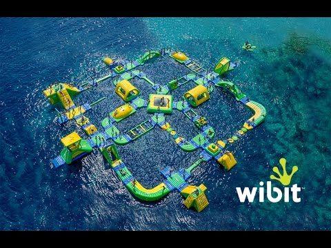Wibit Sports 2015