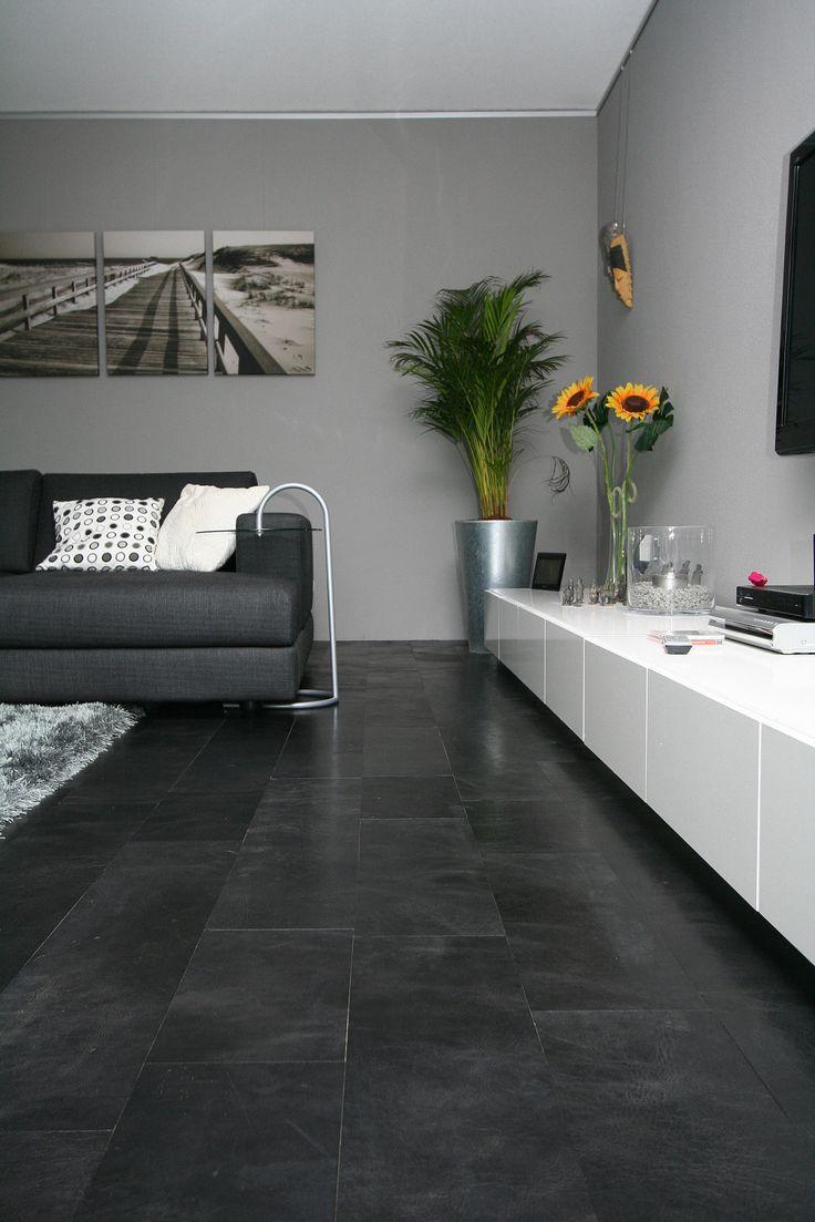 7 best HUGS - 3D padded leather tiles images on Pinterest   Tiles ...