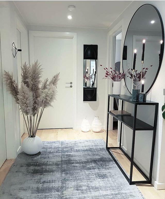 Four Simple Home Decorating Ideas Living Room Decor Apartment Home Interior Design Home Decor