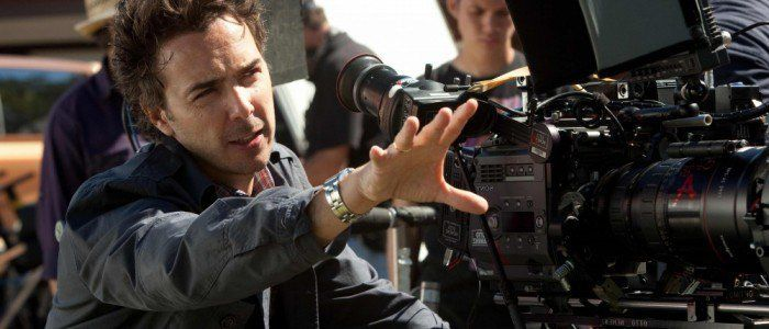 Shawn Levy to Direct Amblin Entertainment s 'The Fall #SuperHeroAnimateMovies #amblin #direct #entertainment #shawn