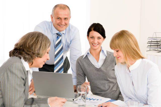 como-reduzir-as-taxas-de-condominio-tecnologia-e-treinamento