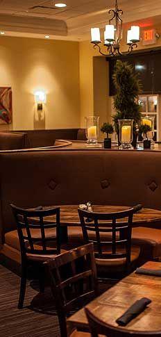 Candlelight Inn Restaurants | Sterling IL Rock Falls IL Clinton IA