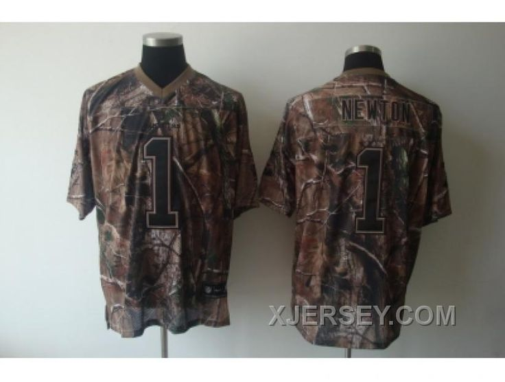 http://www.xjersey.com/nfl-carolina-panthers-1-newton-camo-for-sale.html NFL CAROLINA PANTHERS #1 NEWTON CAMO FOR SALE Only $34.00 , Free Shipping!