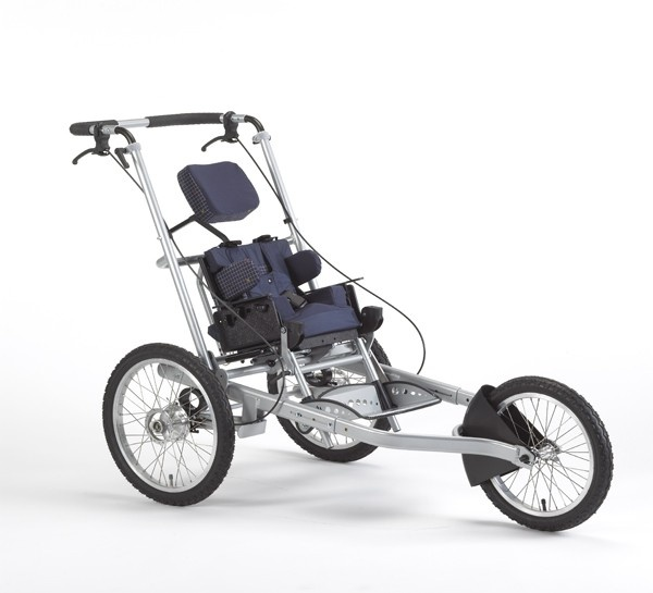 35 Best Images About Strollers Amp Push Chairs On Pinterest
