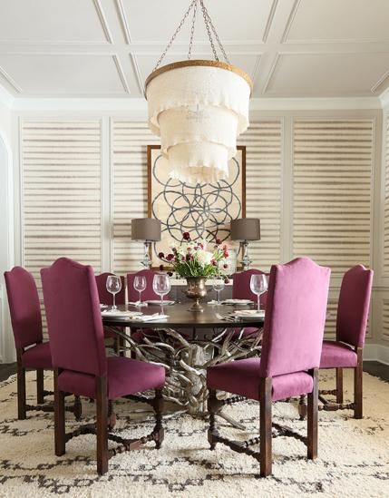 23 best purple room color images on pinterest
