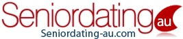 free dating services for seniors Top 5 dating sites for seniors 02/08 the free dating sites are better since most of the profiles in the i am very disappointed in dating services for seniors.