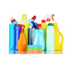 5 consigli per inquinare meno con le pulizie domestiche #howto @Biocosmo .net: La Contaminación, Alleati Della, Contaminación Por, Tips, Net, Della Pulizia, Perfetti Alleati, Biocosmo
