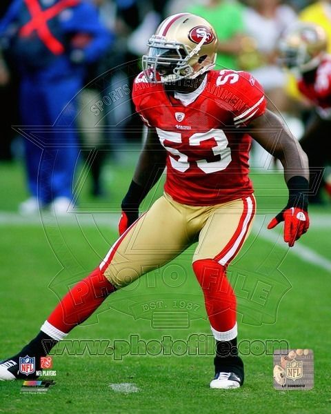 ... NaVorro Bowman San Francisco 49ers NFL Action Photo 8x10 ... 9ba09378a