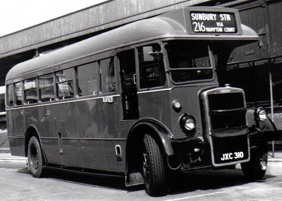 Image result for 216 london bus
