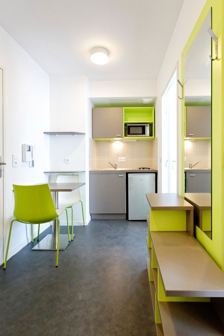 r sidence tudiants macsf rouen r sidence universitaire pinterest r sidence tudiante. Black Bedroom Furniture Sets. Home Design Ideas
