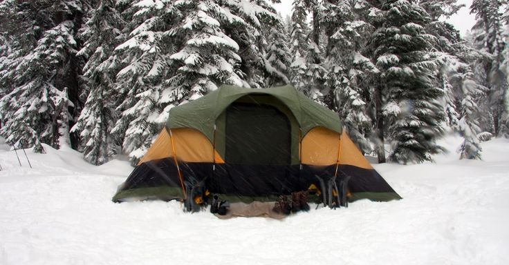 Survival Camping Tips: How To Waterproof Your Tent and Keep Warm Camping is always fun, however for one to be a survivalist they will require various camping tips to ensure they survive unscathed. These tips will range from keeping warm and having a waterproof tent among others. Here are some of the tips that a …