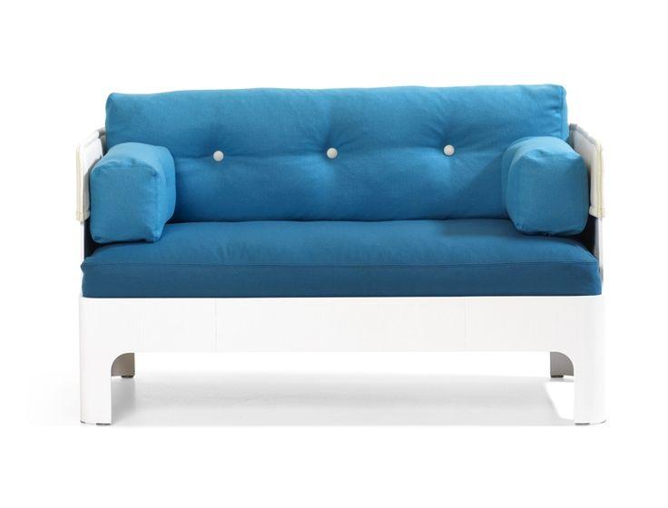 Produkter - innovativa designmöbler av hög kvalitet - Blå Station