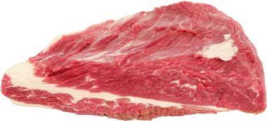 La pointe de poitrine de boeuf est habituellement utilisée pour faire les célèbres « smoked meat ». Sa texture unique et sa saveur rendent cette pièce idéale pour cuisiner ce classique culinaire! La pointe de poitrine de boeuf tire son plein potentiel lorsque cuite en mijoté ou braisé. Plus la cuisson est longue et douce plus le résultat sera fantastique! Commandez en ligne dès maintenant ! #ViandeBio #BoeufBiologique #BoucheriesBiologiquesSaintVincent