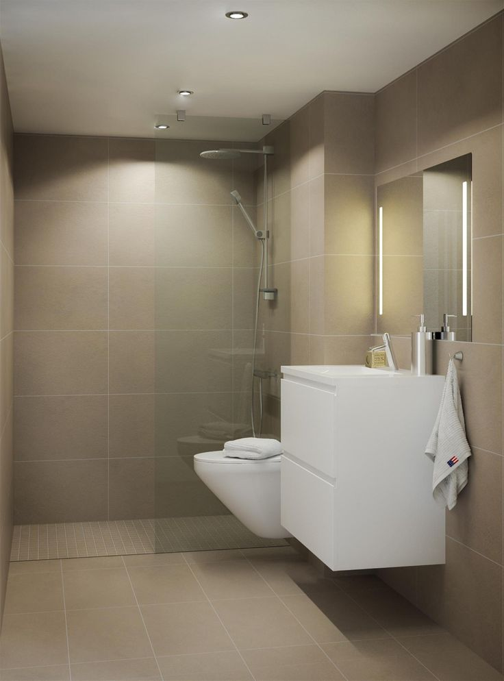 Bathroom Wall Decor Ideas Small