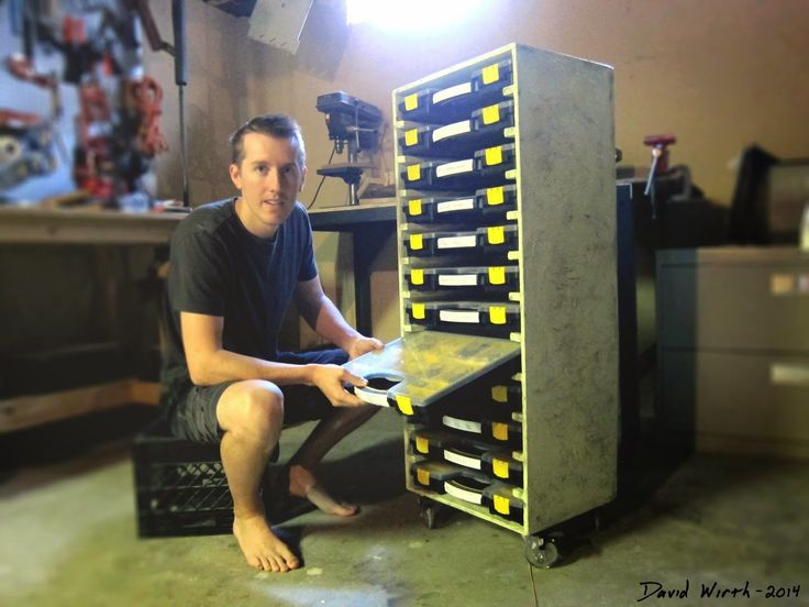 Harbor Freight Portable Garage Storage : Best ideas about portable storage buildings on