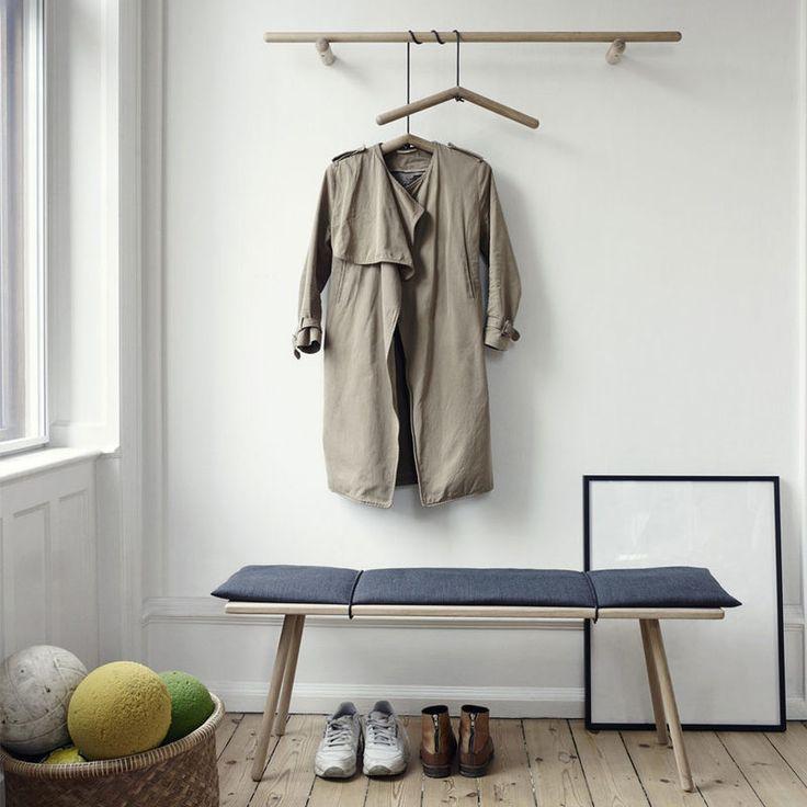 Die besten 25+ bench Sitzkissen Ideen auf Pinterest Bankkissen - aufblasbare mobel natur