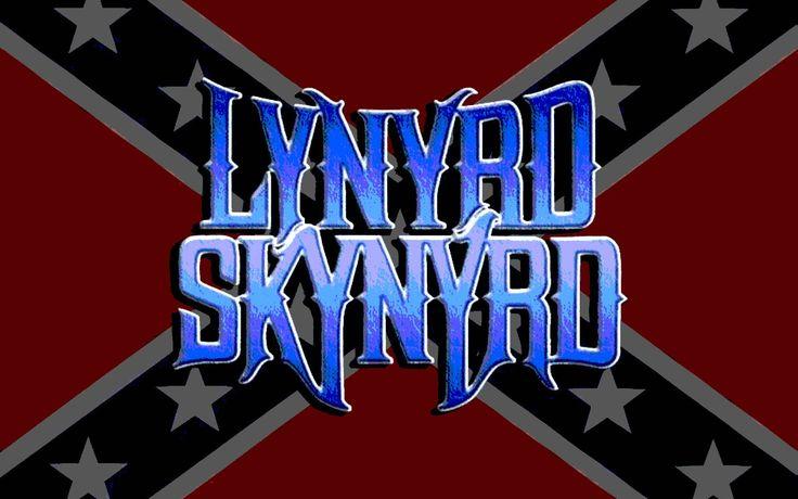 Pix For > Lynyrd Skynyrd Free Bird Wallpaper
