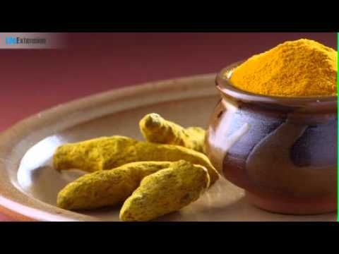 Is There Any Other Anti-Cancer Botanical Compound As Exciting As Curcumin? - Integrative Oncology Essentials