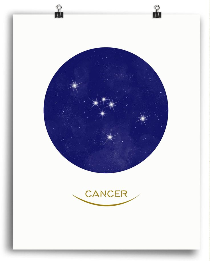 Cancer Birthstone Images - Reverse Search