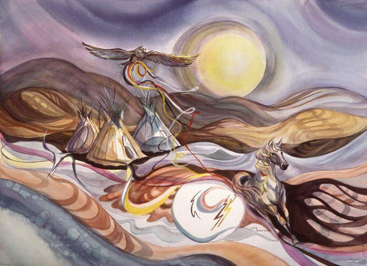 chasing the wind by jane shepherd greywolf2@live.ca
