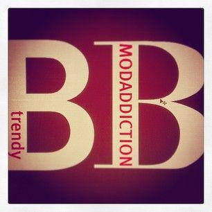 He ganado el concurso de Modaddiction! Gracias!  finalistas_concurso_be_trendy_be_modaddiction_fashion_trends_blog
