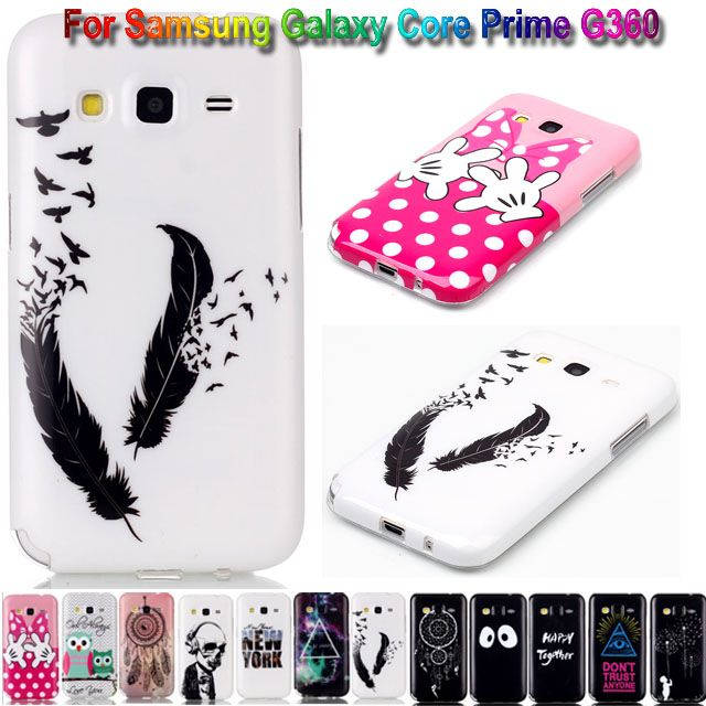 case for samsung galaxy core prime g360 g3606 //Price: $5.71 & FREE Shipping //     #case.deals#iphone case#smartphone cases