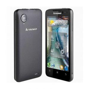 Lenovo P70 – Android 5 Inch dengan Baterai 4000 mAh Plus RAM 2GB.