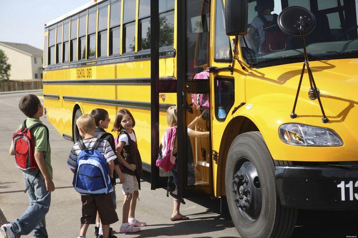 Quanto spendono i comuni per mense e scuolabus http://blog.openpolis.it/2016/07/20/scuolabus-e-mense-la-spesa-dei-comuni/9550