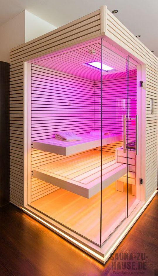 Sauna-und-mehr-Polarfichte-