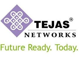 Tejas Networks IPO Allotment Status Is Available Now - Apply IPO
