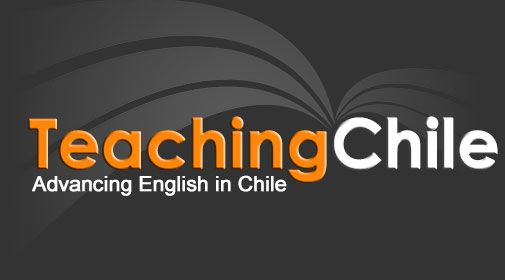 We recommend our website. It's a great place to start learning more about our programs and how you can apply to teach in Chile!
