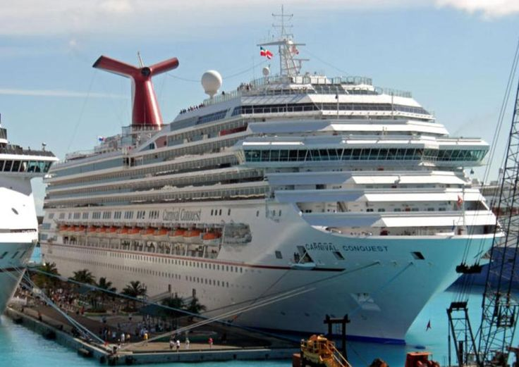 26 Cool Best Cruise Ship Out Of Galveston Fitbudha Com