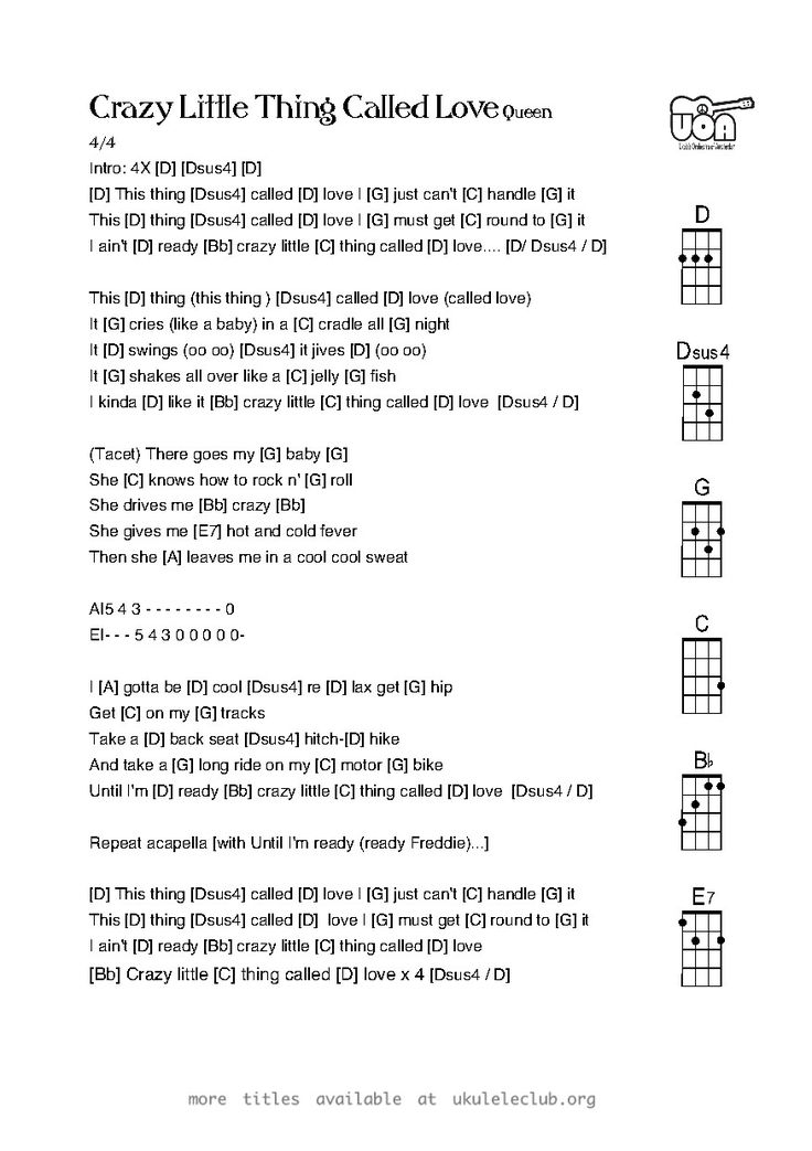 212 Best Chords Images On Pinterest Guitars Sheet Music And Songs