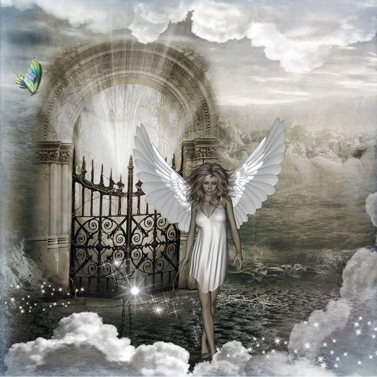Sweet Hour of Praise, II: Meditations at Heaven's Gate (Volume 2)