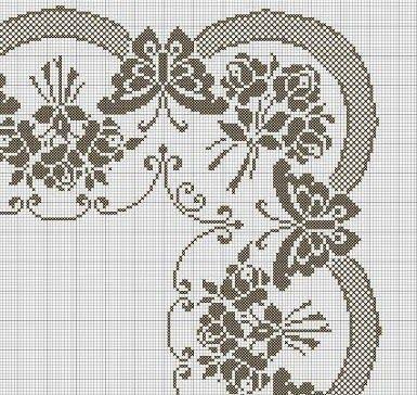 350748-e1f92-74376556-m750x740-u1210d.jpg (385×364)