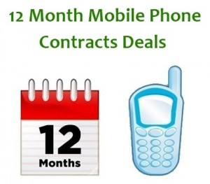 When you want to buy a new phone, you should always consider getting a 12 month contract mobile phone as you get a lot of benefits. Finding the best phones deals is not too difficult with the help of internet, when you can compare as many deals as possible before you sign up for a contract. Take a look at 12 month mobile phone contracts deals @ http://www.mobilesandtablets.co.uk/12-month-mobile-phone-contracts-deals/