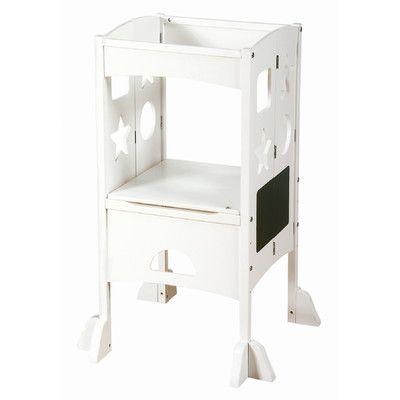 Best 25 Kitchen step stool ideas on Pinterest Short person