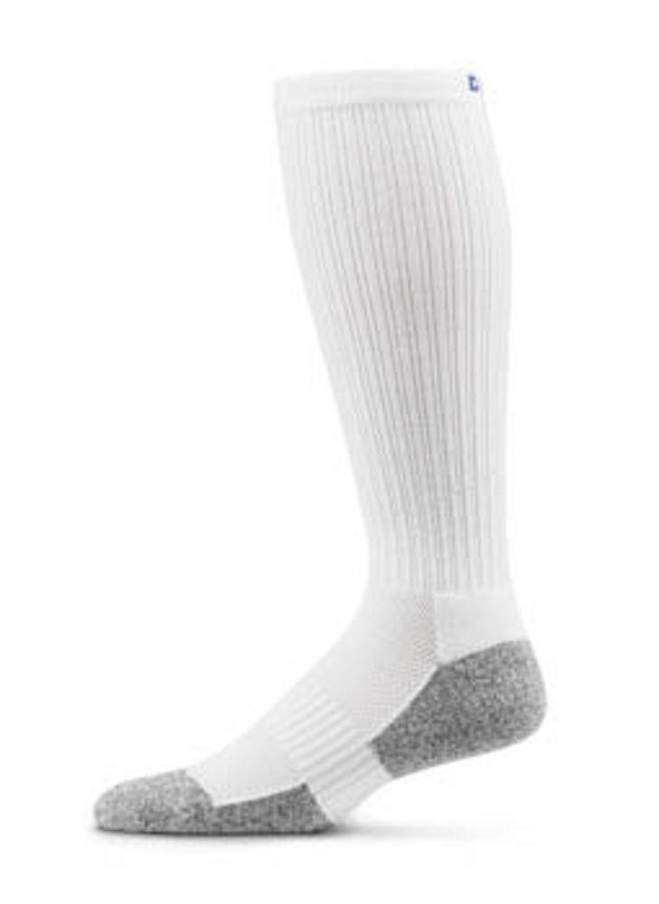 Dr Comfort Sz Sm Over Calf Length Diabetic Circulation Socks Natural Support #DrComfort #OverTheCalf #DiabeticSocks #Circulation #NaturalSupport