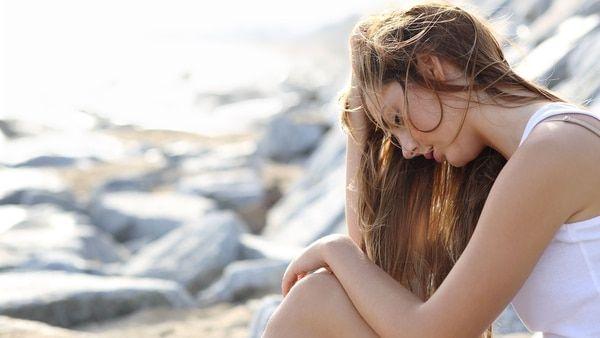 La posibilidad de padecer agorafobia con o sin antecedente de pánico en algún momento de la vida es del 3,5% (Getty)
