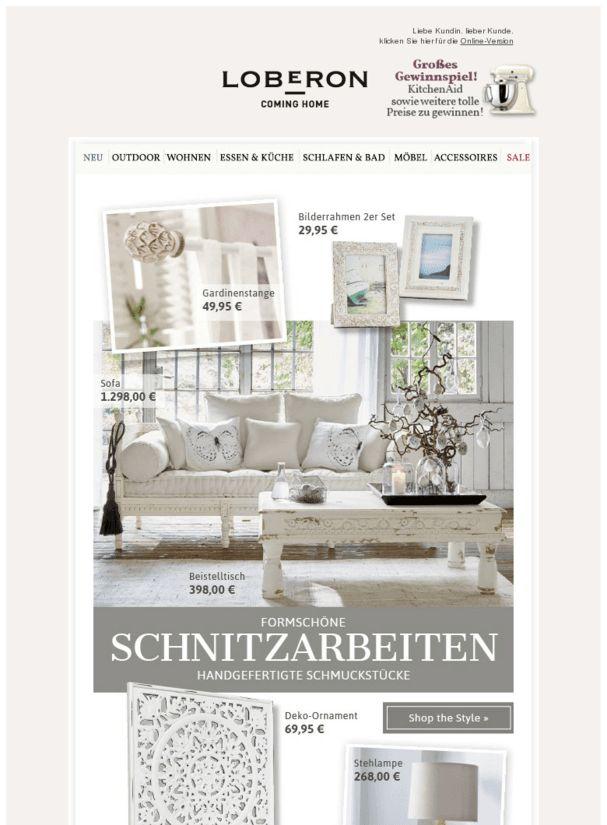 Großartig Endschalterdiagramm Galerie - Die Besten Elektrischen ...