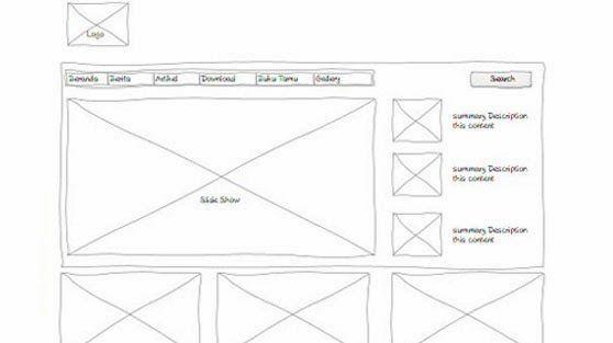 Pengerjaan Jasa Pembuatan Website UKM di Jakarta Sangat Cepat - Website dibagi menjadi dua yaitu website dinamis dan statis. Website dinamis adalah website yang mempunyai halaman admin sedangkan website statis adalah website yang hanya mempunyai 1 halaman saja sehingga untuk merombak 1 halamn tersebut hanya bisa melalui code. Banyak yang beranggapan membuat website