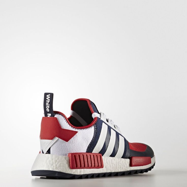 size? Exclusive adidas Originals NMD R1 TrailTheDropnyc