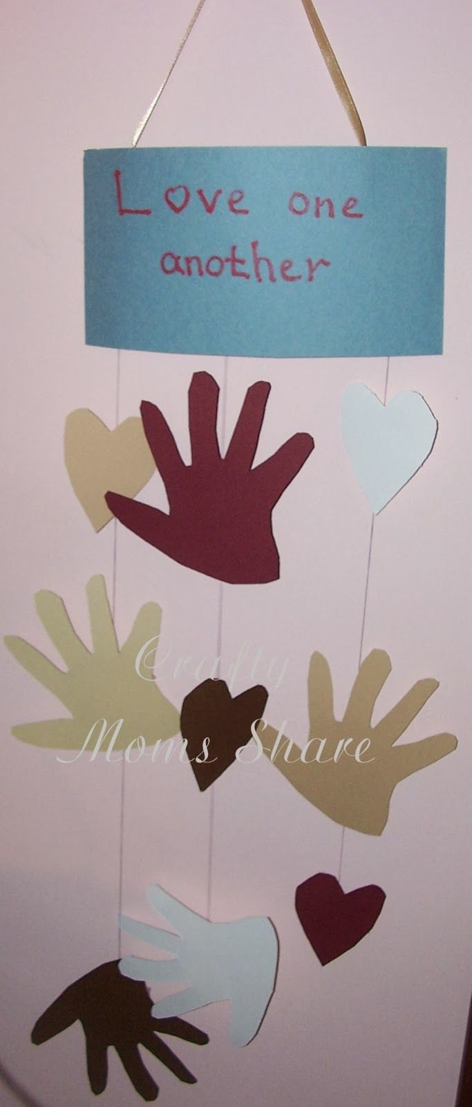 best ideas about martin luther king books martin crafty moms share martin luther king jr day books and crafts