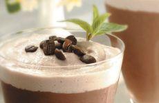 Soğuk Kahve Tarifi Sizler İçin http://lezzetim.net/soguk-kahve-tarifi